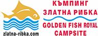 logo-zlatna-ribka
